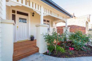 Real Estate Property Tasmania, Roberts Real Estate